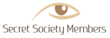 Secret Society Members – Learn the Secrets of Freemasons and Illumanti